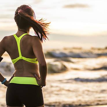 Спортсмены из 10 стран, и со всех уголков Кипра, зарегистрировались и готовятся к 1st Radisson Blu Larnaka International Marathon