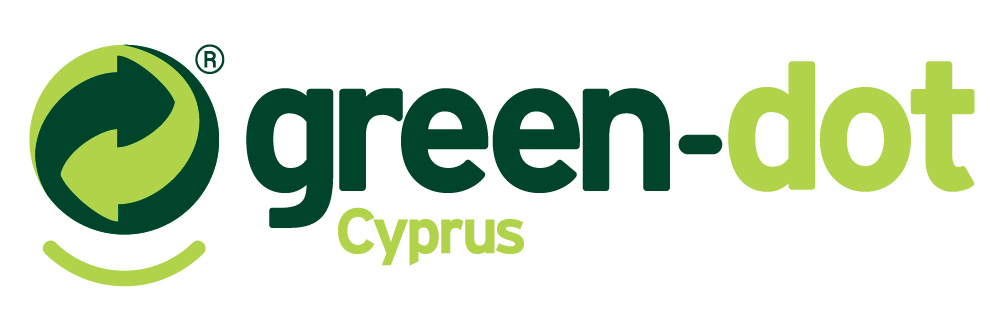 The 1st Radisson Blu Larnaka International Marathon is pleased to announce its collaboration with Green Dot (Cyprus) Public Co Ltd