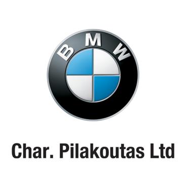 BMW-Pilakoutas.png
