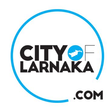 CityOfLarnaka.png