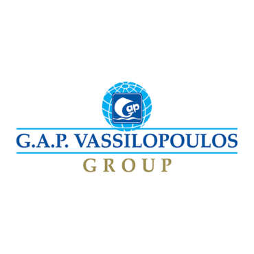 GAP-Vassilopoulos.png