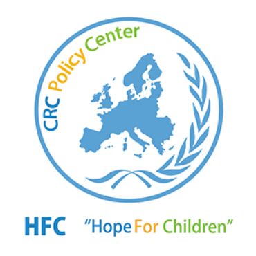 Hope-for-Children.png