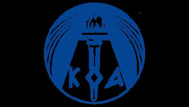 KOA-2-1.png
