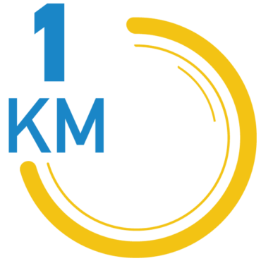 Larnaka-International-Marathon-1KM-Race.png