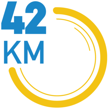 Larnaka-International-Marathon-42KM-Race.png
