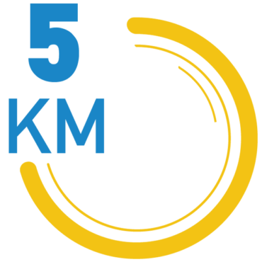 Larnaka-International-Marathon-5KM-Race.png