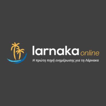 LarnakaOnline.png