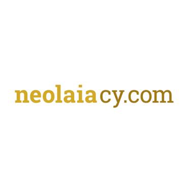 NaolaiaCY.png