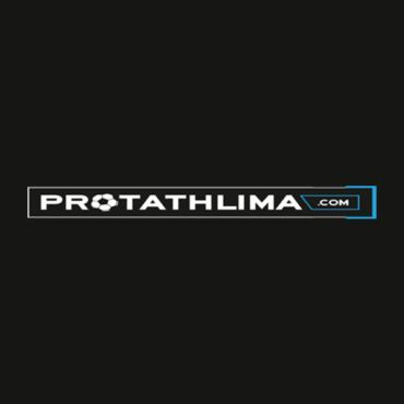 Protathlima.png