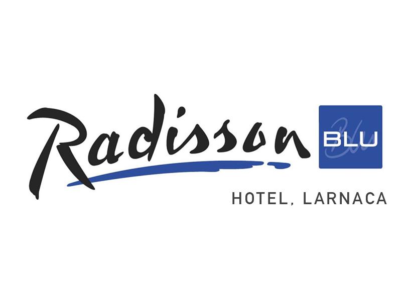 https://www.larnakamarathon.com/wp-content/uploads/2018/03/Radisson-Blue-Hotel-Larnaca-Sponsor-2-590.png