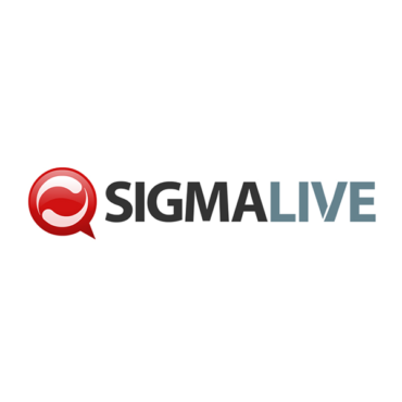 SigmaLive.png