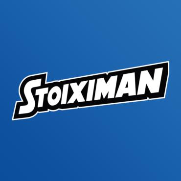 Stoiximan.png