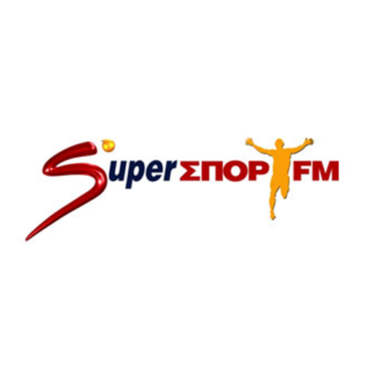 SuperSportFM.png