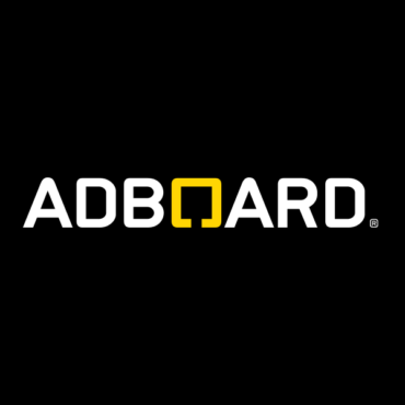 AdBoard.png