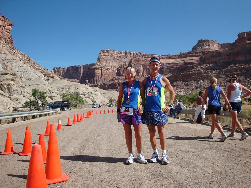 Клуб «100 марафонов» приветствует международный Radisson Blu Larnaka марафон