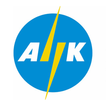AHK.png