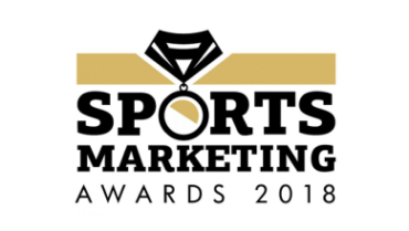 Sports-Marketing-Awards.png