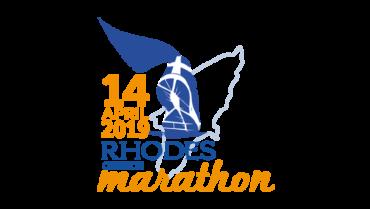 rhodes-marathon-ach.png