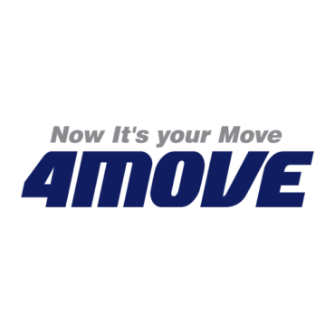4Move.png