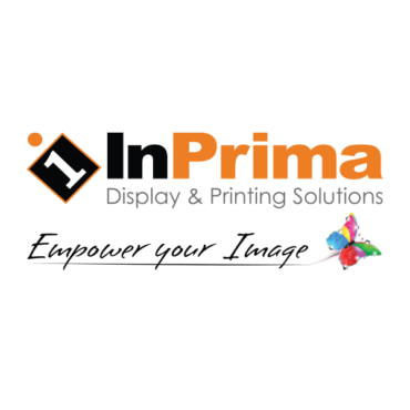 InPrima.png