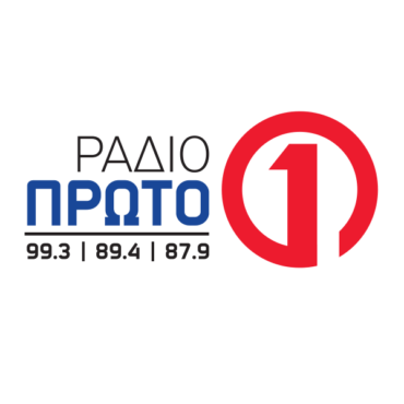 RadioProto.png