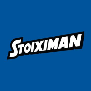 Stoiximan2.png