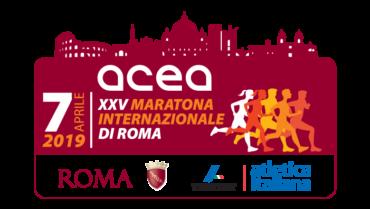 maratona-di-roma-780.png
