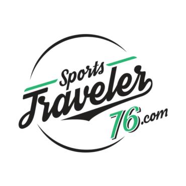 SportsTraveller-logo-600x600-2.png