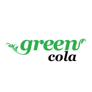 Greencola.png