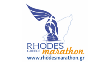 RhodesMarathon-1.png