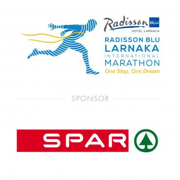 Οι υπεραγορές SPAR είναι χορηγός στο μεγαλύτερο αθλητικό γεγονός της Λάρνακας, τον Radisson Blu Διεθνή Μαραθώνιο Λάρνακας